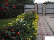 Дома, хозяйства,  Краснодарский край Кавказская, цена 4 150 000 рублей, Фото