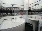 Квартиры,  Краснодарский край Новороссийск, цена 5 800 000 рублей, Фото