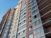 Квартиры,  Санкт-Петербург Проспект большевиков, цена 8 690 000 рублей, Фото
