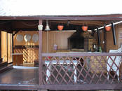 Дома, хозяйства,  Краснодарский край Краснодар, цена 15 999 000 рублей, Фото