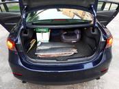 Mazda Mazda6, цена 1 145 000 рублей, Фото