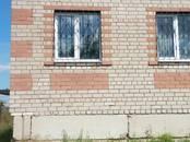 Дома, хозяйства,  Самарская область Другое, цена 3 700 000 рублей, Фото