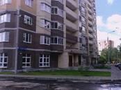 Квартиры,  Московская область Лобня, цена 4 500 000 рублей, Фото