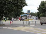 Магазины,  Тверскаяобласть Тверь, цена 139 500 рублей/мес., Фото