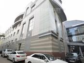 Здания и комплексы,  Москва Цветной бульвар, цена 1 528 844 593 рублей, Фото