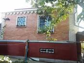 Дома, хозяйства,  Краснодарский край Краснодар, цена 2 700 000 рублей, Фото