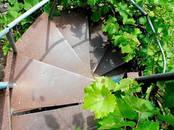 Дома, хозяйства,  Краснодарский край Армавир, цена 1 700 000 рублей, Фото