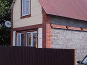 Дома, хозяйства,  Краснодарский край Краснодар, цена 1 449 000 рублей, Фото