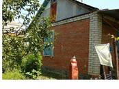 Дома, хозяйства,  Краснодарский край Краснодар, цена 1 390 000 рублей, Фото