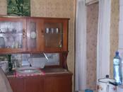 Дома, хозяйства,  Краснодарский край Краснодар, цена 1 300 000 рублей, Фото
