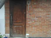 Дома, хозяйства,  Краснодарский край Краснодар, цена 1 280 000 рублей, Фото