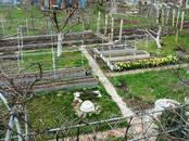Дома, хозяйства,  Краснодарский край Краснодар, цена 1 250 000 рублей, Фото
