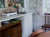 Дома, хозяйства,  Краснодарский край Краснодар, цена 1 000 000 рублей, Фото