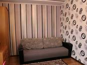 Дома, хозяйства,  Краснодарский край Сочи, цена 2 700 000 рублей, Фото