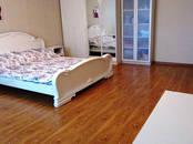 Квартиры,  Краснодарский край Краснодар, цена 2 075 000 рублей, Фото
