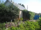 Дома, хозяйства,  Саратовская область Энгельс, цена 4 200 000 рублей, Фото