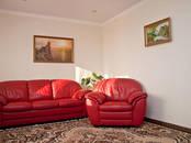 Квартиры,  Краснодарский край Краснодар, цена 4 290 000 рублей, Фото