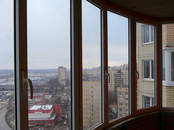 Квартиры,  Санкт-Петербург Ладожская, цена 9 300 000 рублей, Фото