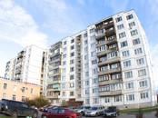 Квартиры,  Ленинградская область Гатчинский район, цена 2 290 000 рублей, Фото