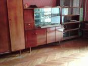 Квартиры,  Санкт-Петербург Чернышевская, цена 5 490 000 рублей, Фото