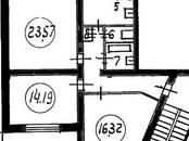 Квартиры,  Санкт-Петербург Озерки, цена 7 600 000 рублей, Фото