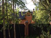Дома, хозяйства,  Ленинградская область Всеволожский район, цена 14 500 000 рублей, Фото