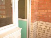 Квартиры,  Краснодарский край Краснодар, цена 970 000 рублей, Фото