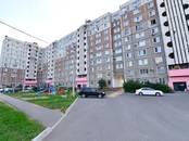 Квартиры,  Хабаровский край Хабаровск, цена 4 100 000 рублей, Фото