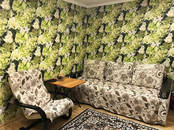 Дома, хозяйства,  Краснодарский край Краснодар, цена 1 950 000 рублей, Фото