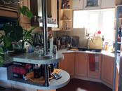 Дома, хозяйства,  Ленинградская область Гатчинский район, цена 7 800 000 рублей, Фото