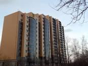Квартиры,  Санкт-Петербург Другое, цена 2 500 000 рублей, Фото