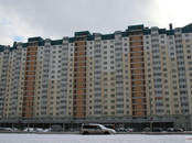 Квартиры,  Санкт-Петербург Комендантский проспект, цена 9 750 000 рублей, Фото