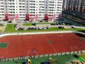 Квартиры,  Московская область Домодедово, цена 2 650 000 рублей, Фото
