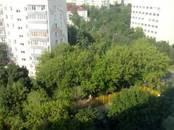 Квартиры,  Москва Выхино, цена 7 950 000 рублей, Фото