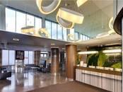 Офисы,  Москва Алексеевская, цена 147 700 000 рублей, Фото