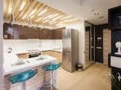 Квартиры,  Москва Алексеевская, цена 17 440 000 рублей, Фото