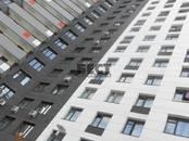 Квартиры,  Москва Октябрьское поле, цена 10 800 000 рублей, Фото