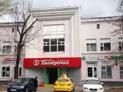 Офисы,  Москва Авиамоторная, цена 129 000 000 рублей, Фото