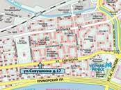 Другое,  Санкт-Петербург Черная речка, цена 400 000 рублей/мес., Фото