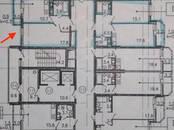 Квартиры,  Ленинградская область Всеволожский район, цена 2 000 000 рублей, Фото