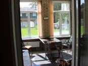 Дома, хозяйства,  Ленинградская область Выборгский район, цена 18 000 000 рублей, Фото