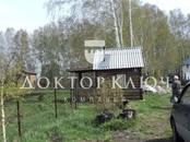 Дачи и огороды,  Новосибирская область Другое, цена 460 000 рублей, Фото