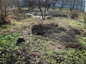 Земля и участки,  Краснодарский край Краснодар, цена 800 000 рублей, Фото