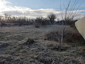 Земля и участки,  Краснодарский край Краснодар, цена 1 900 000 рублей, Фото