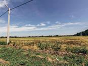 Земля и участки,  Краснодарский край Краснодар, цена 1 950 000 рублей, Фото