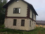 Дома, хозяйства,  Санкт-Петербург Другое, цена 12 800 000 рублей, Фото
