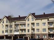 Квартиры,  Ленинградская область Всеволожский район, цена 2 568 500 рублей, Фото