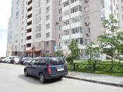 Квартиры,  Новосибирская область Новосибирск, цена 5 960 000 рублей, Фото