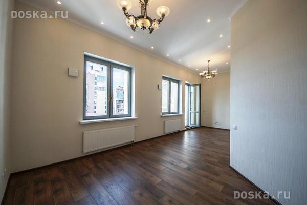 поездов Москвы купить дом в кронштадте спб недорого охота для