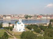 Квартиры,  Санкт-Петербург Новочеркасская, цена 17 537 000 рублей, Фото